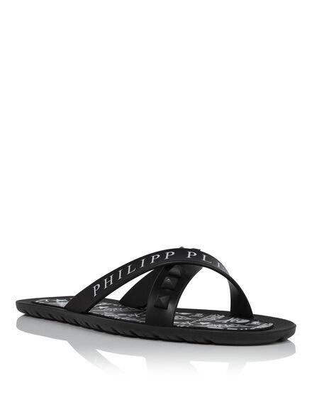 flip flops copacabana