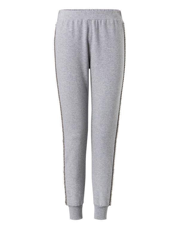 "Jogging Trousers ""Robin Peter"""
