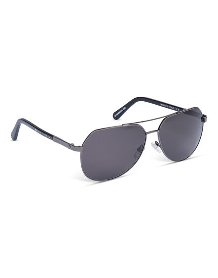 Sunglasses Ben