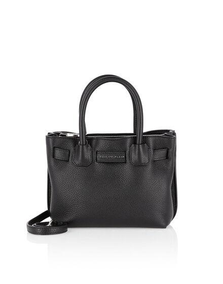 Tote Bag small Original