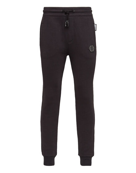 Jogging Trousers Tonic two