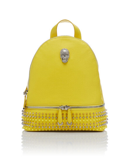 Backpack Olivia