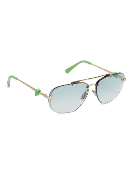 Sunglasses Denver