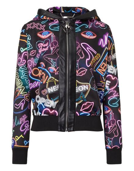 Jacket Colorad