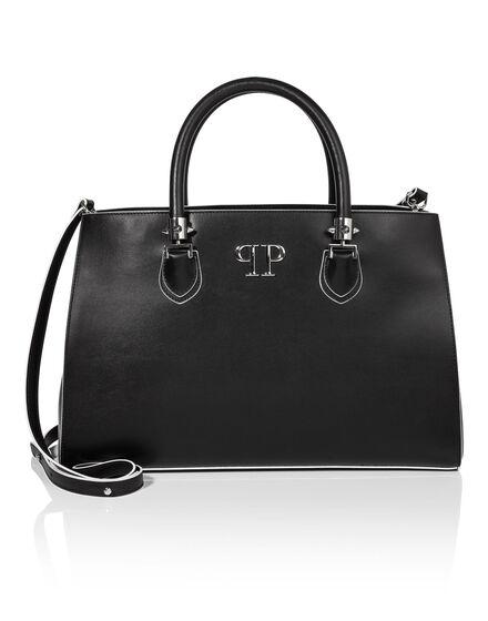 handbag 400 spirits