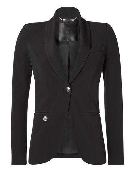 Jacket Bangui