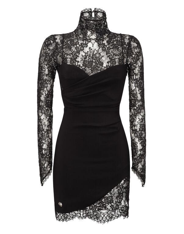"cocktail dress ""alyssa"""