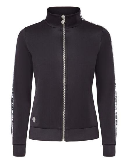 Jogging Jacket Charlene Line