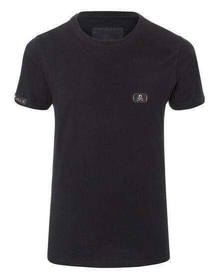 t-shirt beat it