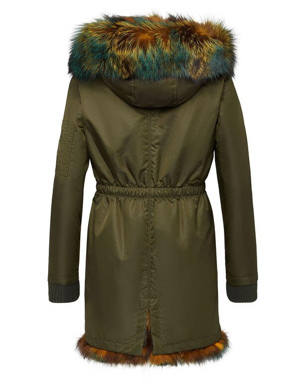 "coat ""trend"""