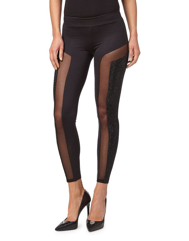 "Leggings ""Radmila"""
