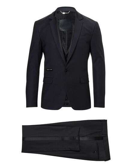 Suit 3 pcs The man