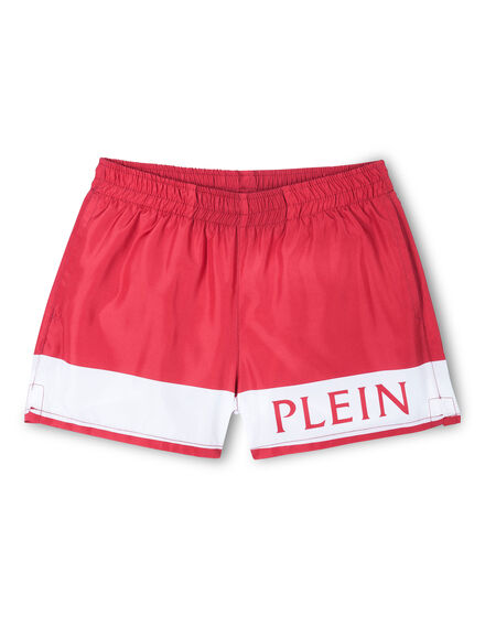 Beachwear Short Trousers Martin