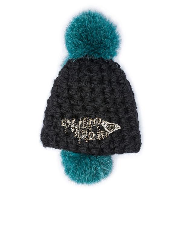 "Hat ""shirley"""