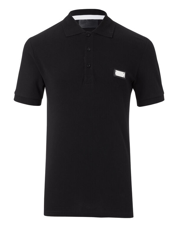 729efff0 polo shirt