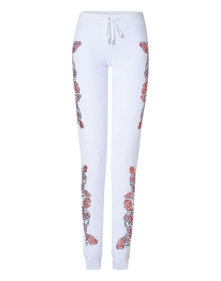 Jogging Trousers Fireopal