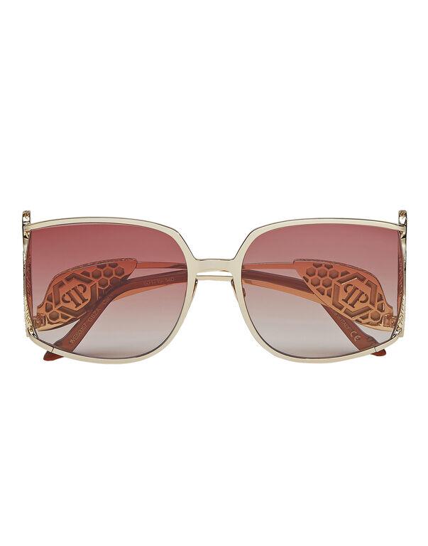 Sunglasses Flamant