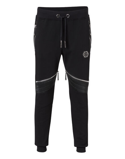 Jogging Trousers Ema