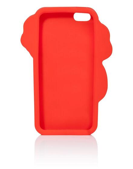 iphone cover jadore