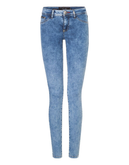 jeggings this love