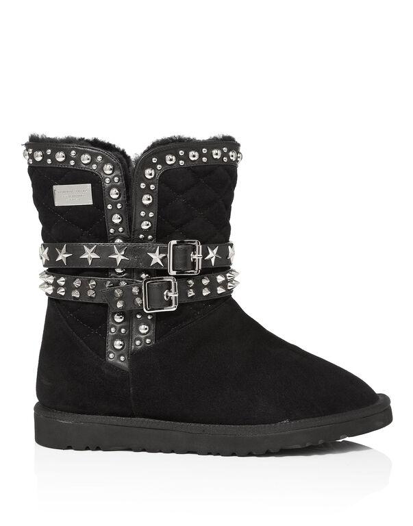 "boots ""cherry cola"""