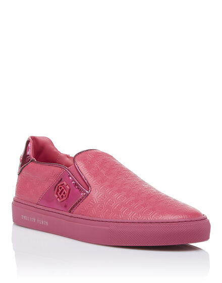 Slip On Rose moon