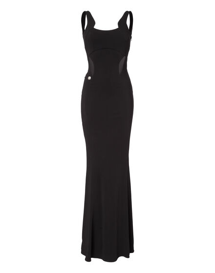 evening gown tribeca