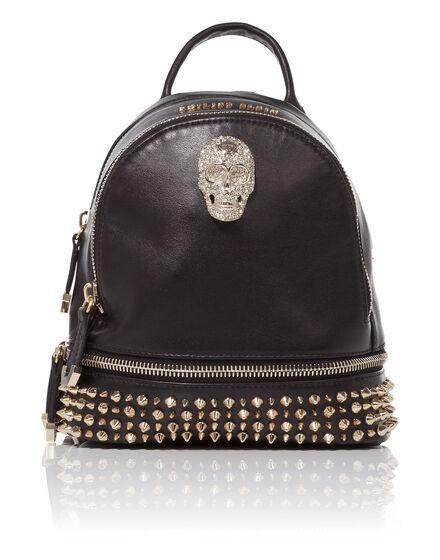 Backpack Daphne