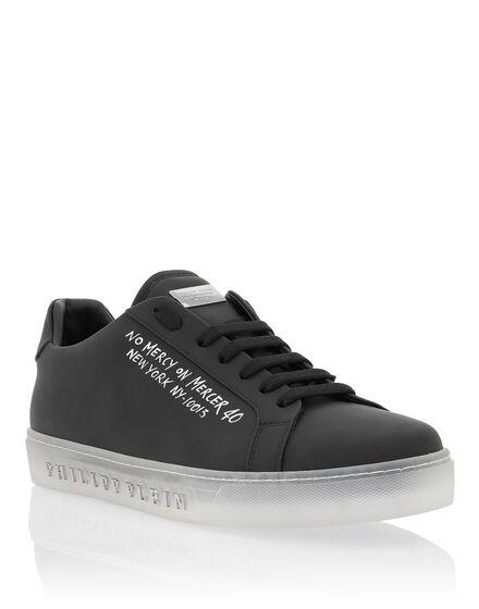 Lo-Top Sneakers MM