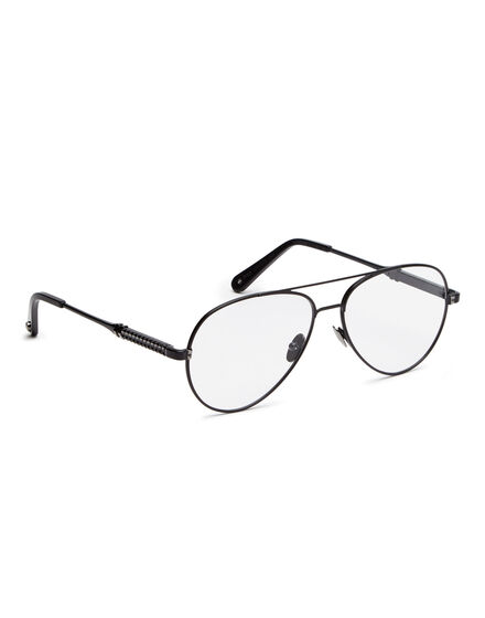 Optical frames  Brady