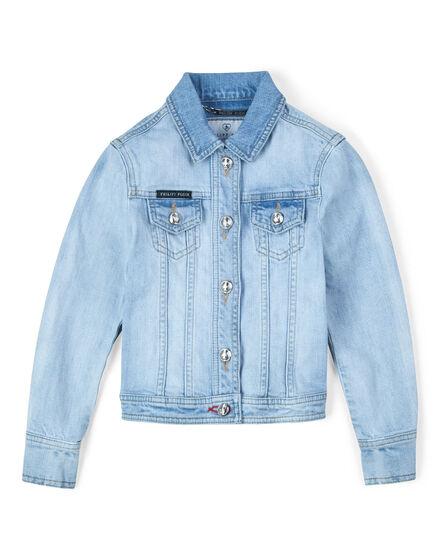 jacket acapulco