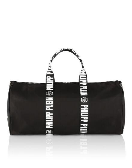 Small Travel Bag Philipp Plein TM