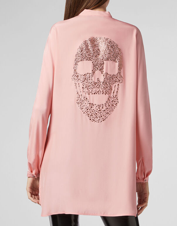 Shirt Skull