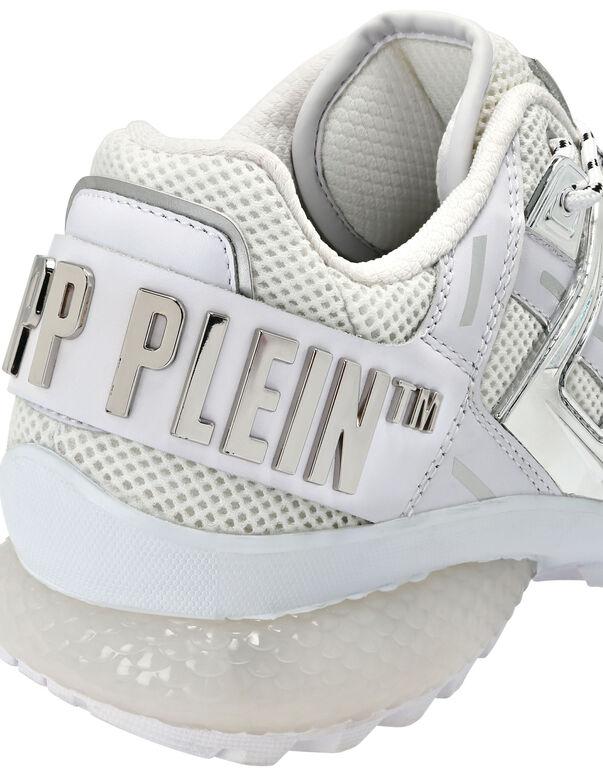 Runner Philipp Plein TM