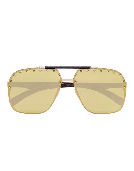 534865cf5b1e Designer Women's Accessories, Online Shopping Outlet | Philipp Plein ...