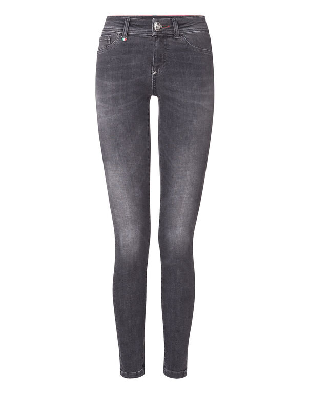 "jeggings ""dance with the devil"""