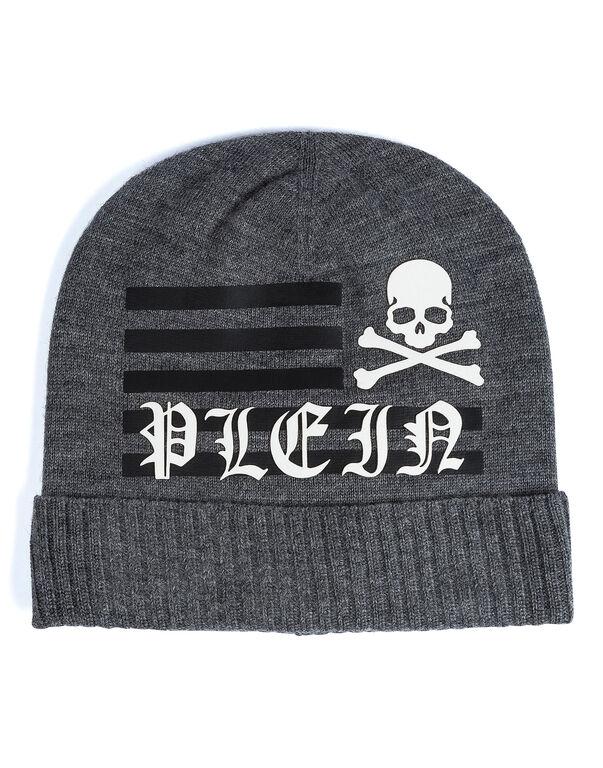 """Hat """"Dester Game"""""""