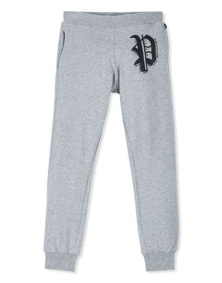 Jogging Trousers Out of my head