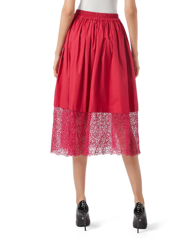 """Short Skirt """"Monda"""""""