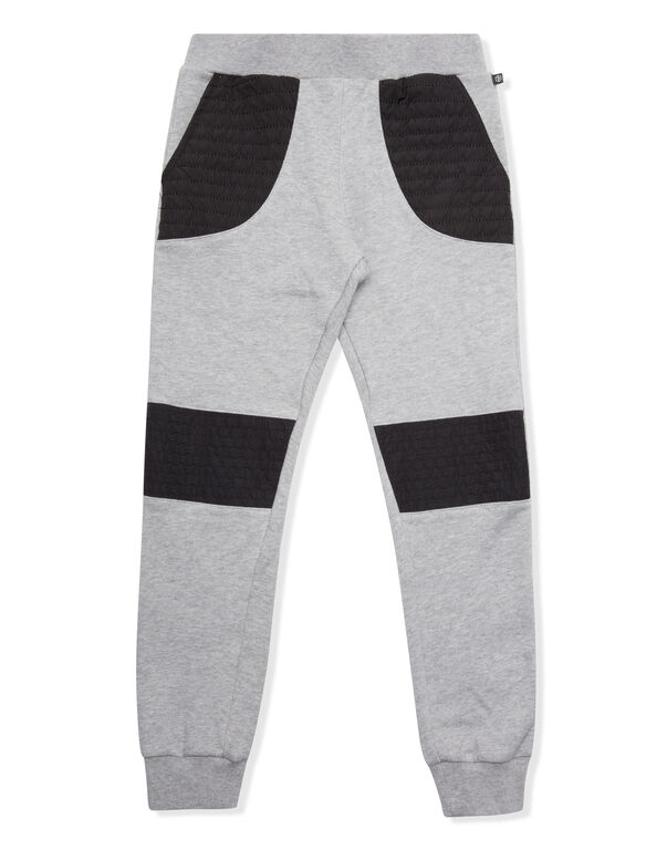 "Jogging Trousers ""Under"""