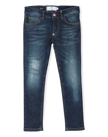 skinny jeans precious