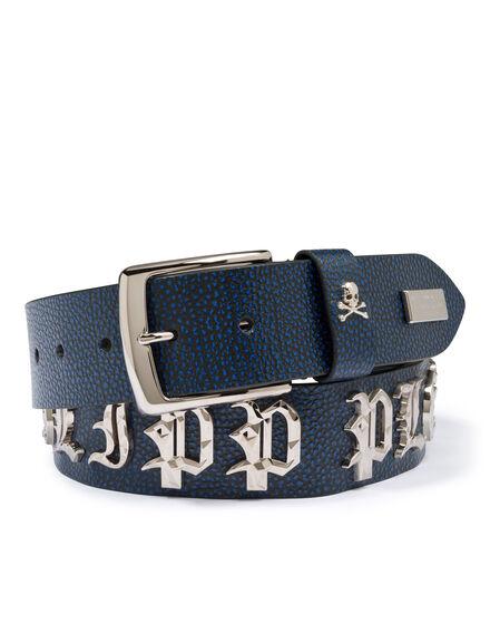 Belt Hokey