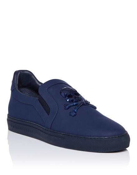 Mid-Top Sneakers marjo
