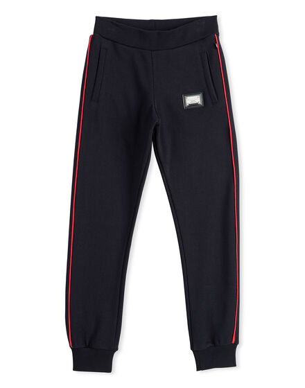 Jogging Trousers Dacio Two