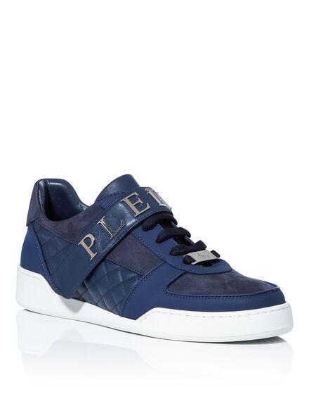 Lo-Top Sneakers Watson