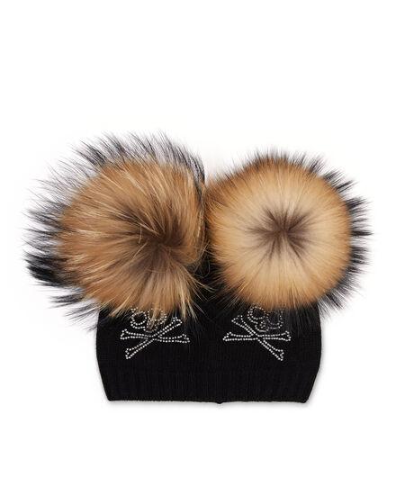 Hat Luxury