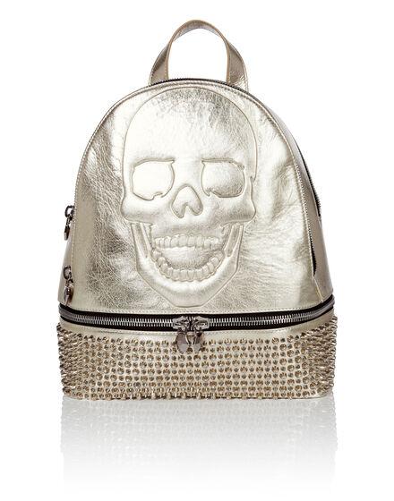Backpack Cornelia-1