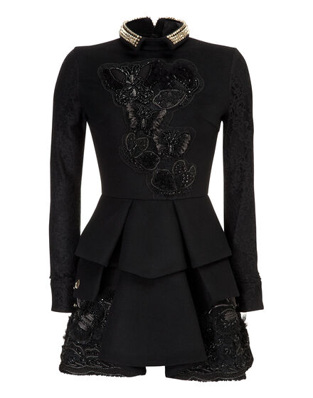 dress wonderwall