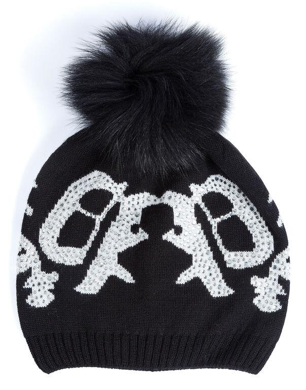 "Hat ""Pons"""