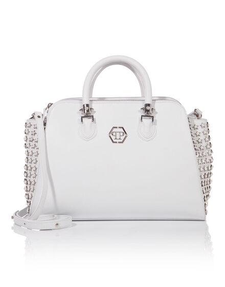 Handle bag Cool world